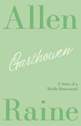 Garthowen