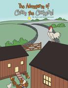 The Adventures of Chaos the Cockerel
