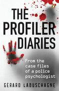 The Profiler Diaries