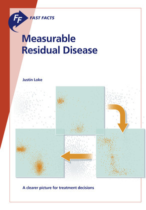 Fast Facts: Measurable Residual Disease