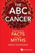 The ABCs of Cancer
