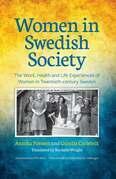 Women in Swedish Society
