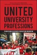 United University Professions