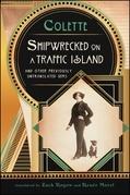 Shipwrecked on a Traffic Island