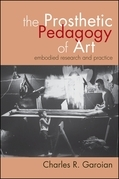 Prosthetic Pedagogy of Art, The