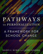 Pathways to Personalization