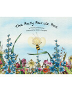The Busy Buzzie Bee