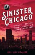 Sinister Chicago