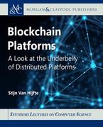 Blockchain Platforms