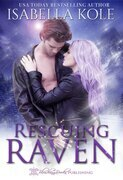Rescuing Raven