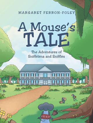 A Mouse's Tale