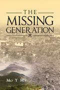 The Missing Generation
