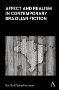Affect and Realism in Contemporary Brazilian Fiction