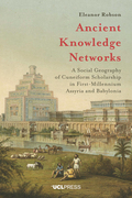 Ancient Knowledge Networks