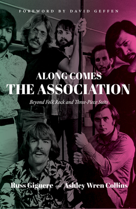 Along Comes The Association