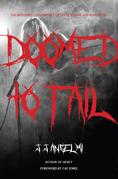 Doomed to Fail