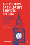 The Politics of Children's Services Reform