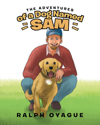 The Adventures of a Dog Named Sam