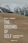 The Origins of Self