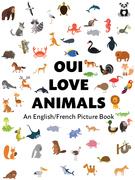 Oui Love Animals