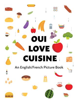 Oui Love Cuisine