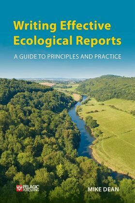 Writing Effective Ecological Reports