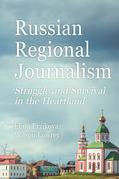 Russian Regional Journalism
