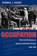 The Art of Occupation