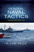 General Naval Tactics