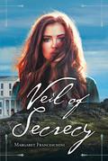 Veil of Secrecy