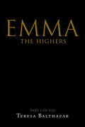 Emma, The Highers Part I of VIII