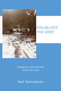 Malibu Off the Grid!