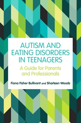Autism and Eating Disorders in Teens