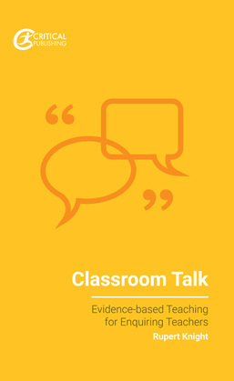 Classroom Talk