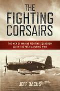 The Fighting Corsairs