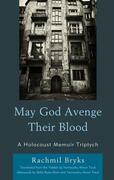 May God Avenge Their Blood