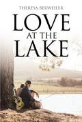 Love at the Lake