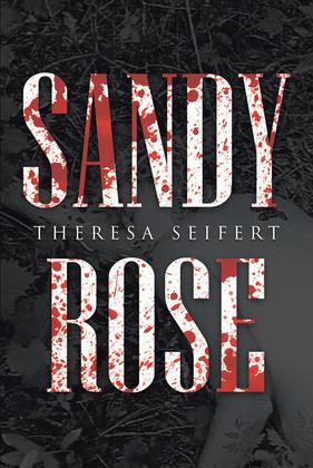 Sandy Rose