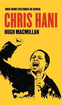 Chris Hani