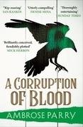 A Corruption of Blood