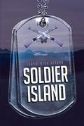 Soldier Island