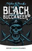 The Black Buccaneer