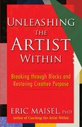 Unleashing the Artist Within