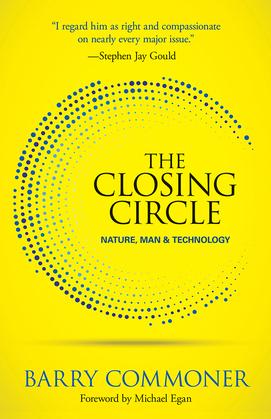 The Closing Circle