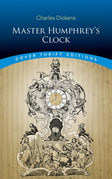 Master Humphrey's Clock