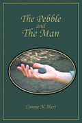 The Pebble and the Man