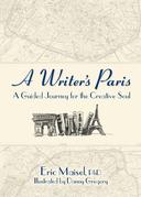 A Writer's Paris