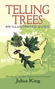 Telling Trees