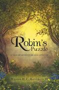 Robin's Puzzle