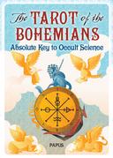 The Tarot of the Bohemians